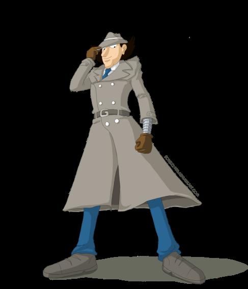 Music inspector